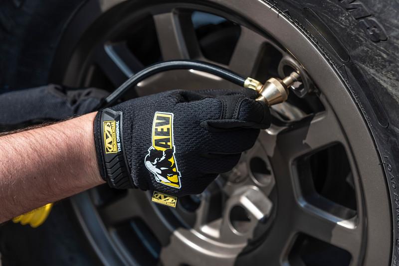 AEV_Gloves1.jpg