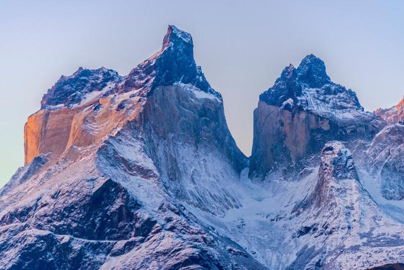 Torres del Paine (15).jpg