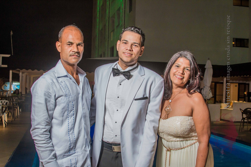 IMG_2674 June 05, 2014 Wedding Day Malenny + Joseph.jpg