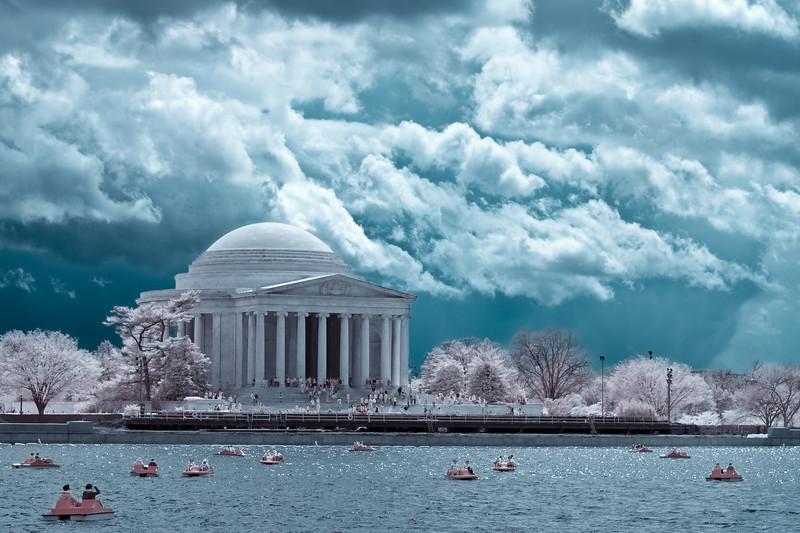 Washington DC-11.jpg