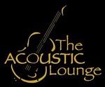 Acoustic Lounge Jan 4 2014