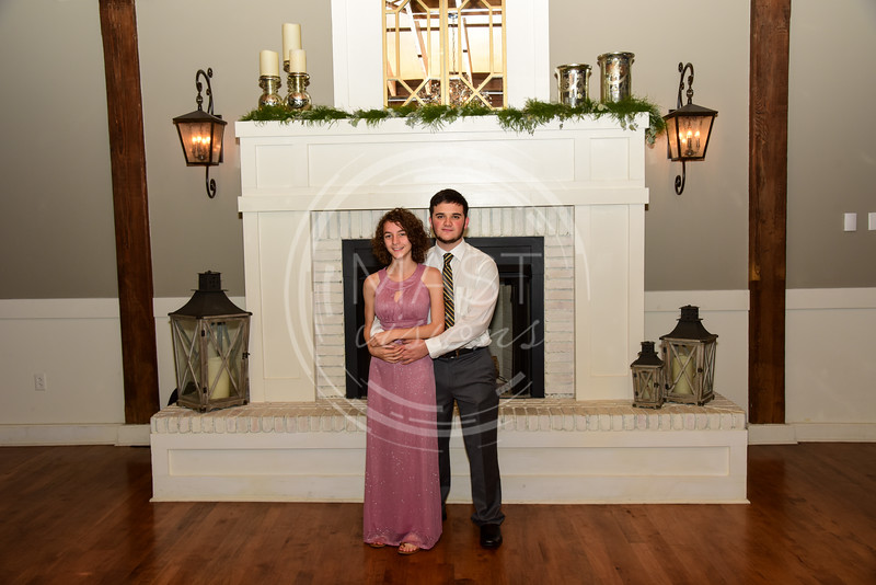 2017 UH Fall Formal-114.jpg