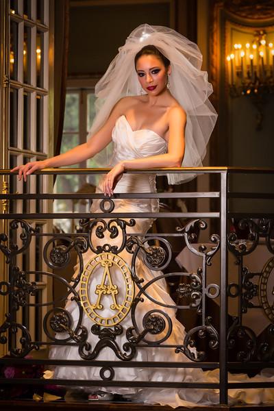 Lazo Bridals- Thomas Garza Photography-115.jpg