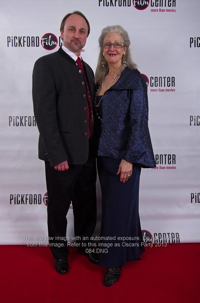 Oscars Party 2013 084.JPG