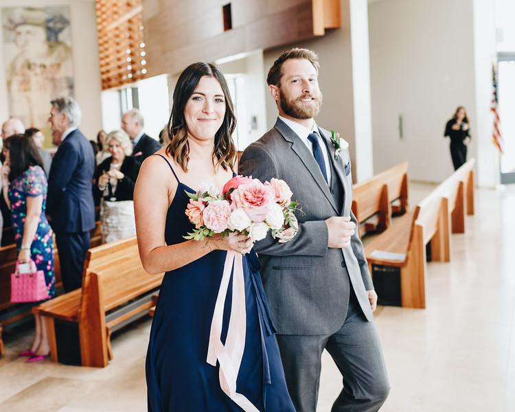 Zieman Wedding (356 of 635).jpg