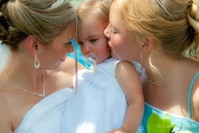 Jenkins Wedding Photos Color-44.jpg