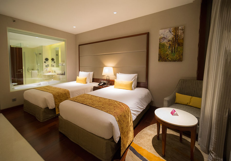 Hotels-019.jpg