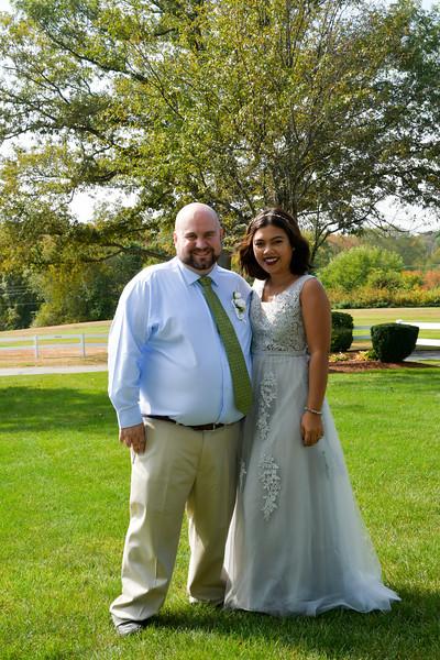 Bill-Grace-Wedding-42