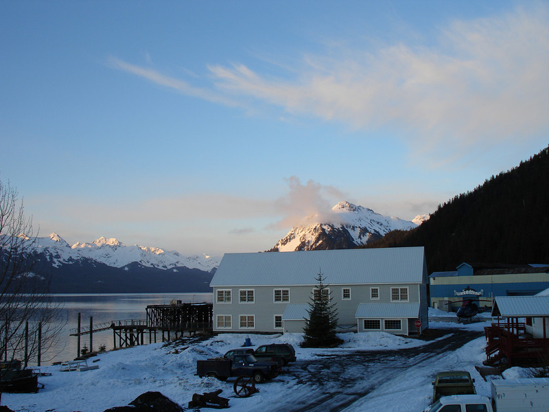 Alaska 2008 316.jpg