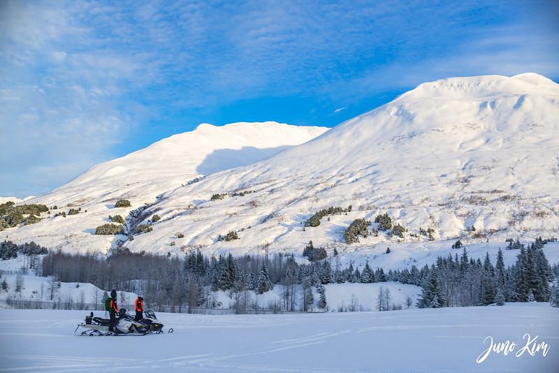 2019-02-09 Alaska Wild Guides-6106254-Juno Kim.jpg