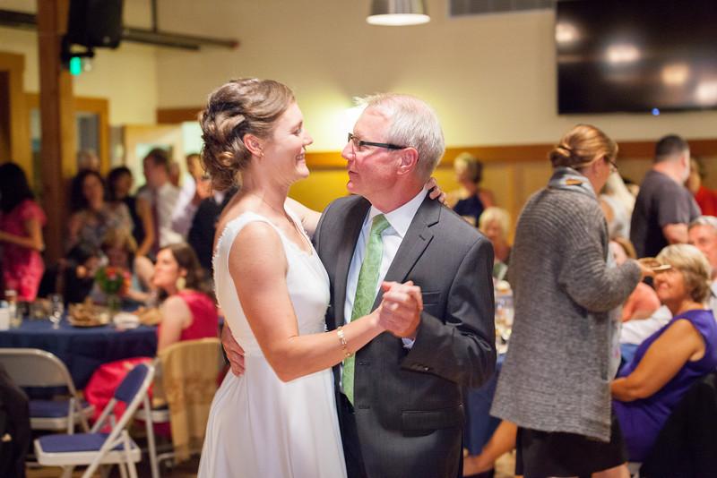 ALoraePhotography_Katie&David_Wedding_20150828_733.jpg