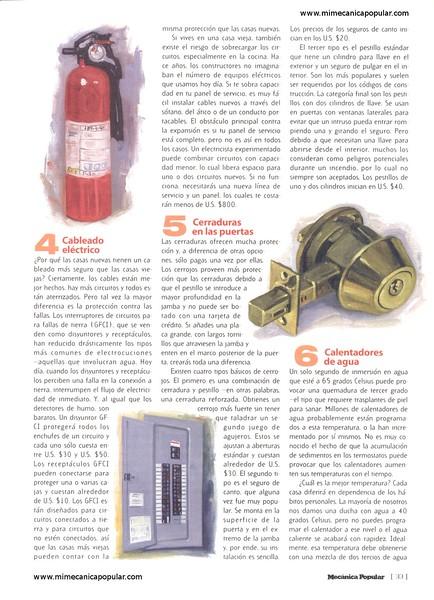 10_formas_de_mantener_segura_tu_casa_septiembre_2002-04g.jpg