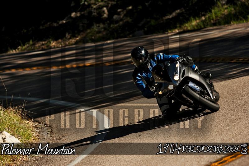 20110129_Palomar Mountain_0243.jpg