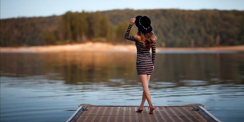 FashionModel341a.jpg