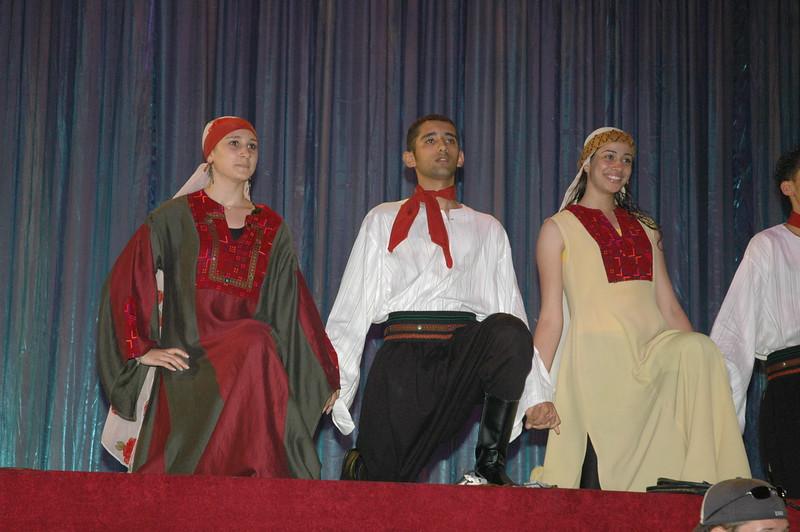 Ramallah Dancers (22).JPG