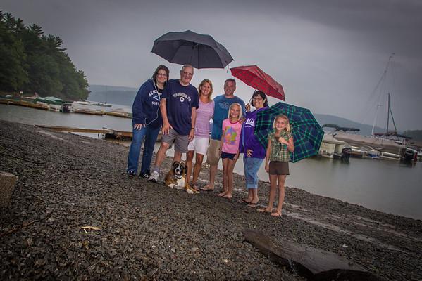 2013 Lake Wallenpaupack