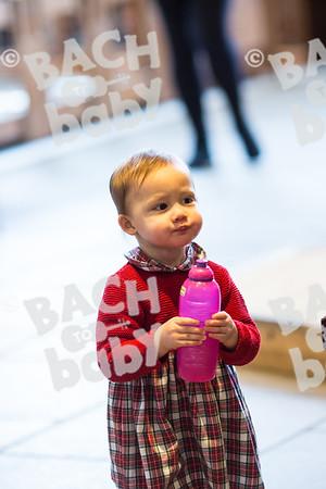 Bach to Baby 2018_HelenCooper_Putney-2018-03-22-34.jpg