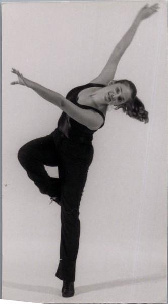 Dance_1888_a.jpg