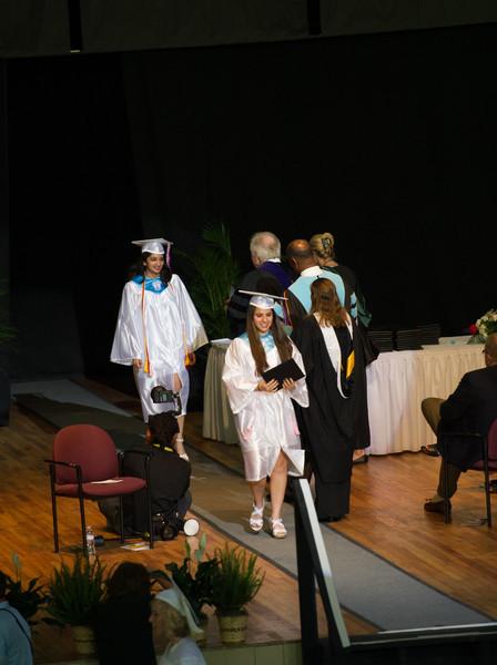CentennialHS_Graduation2012-262.jpg