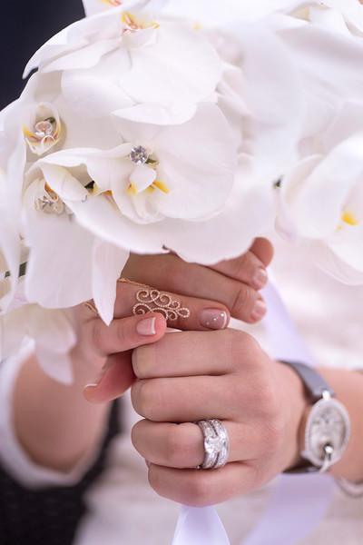 alt-bouquet2.jpg