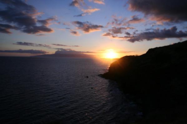 Hawaii Trip 2008-07-07