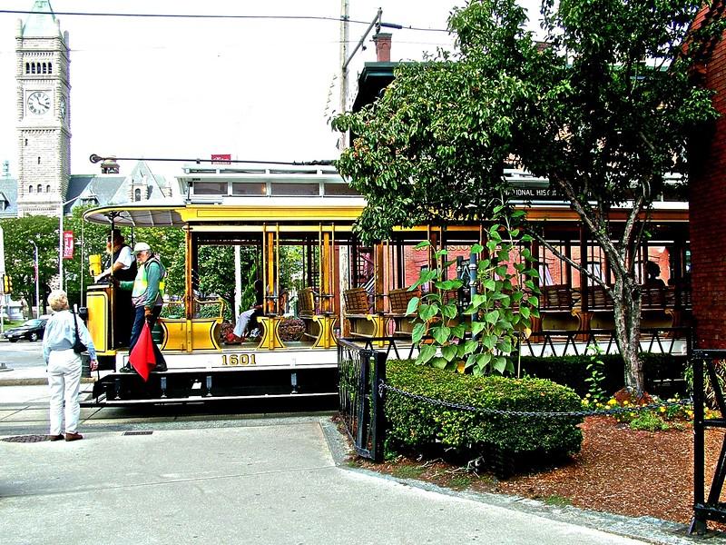 trolley 027.JPG