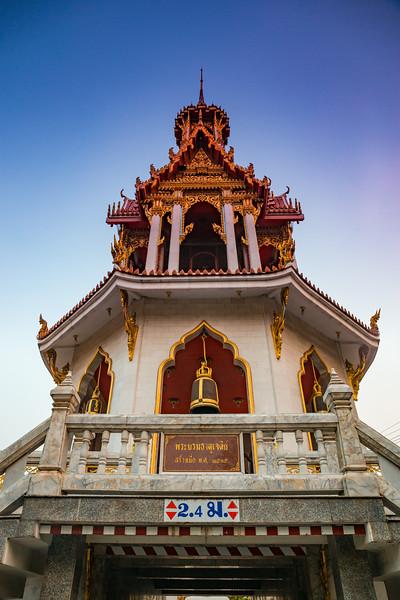 Bangkok I (38).jpg