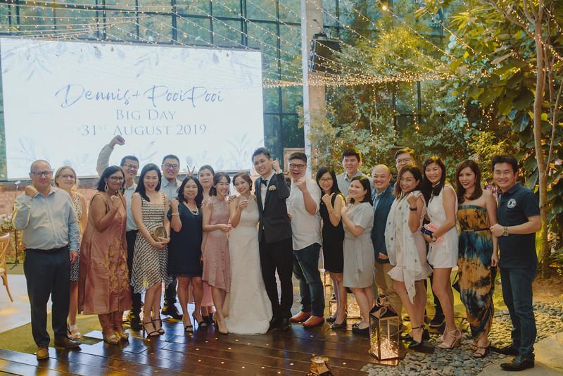 Dennis & Pooi Pooi Banquet-503.jpg