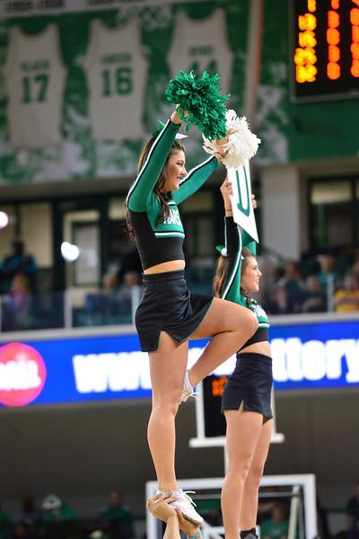 cheerleaders0544.jpg