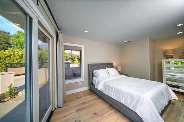 El Romero Suite