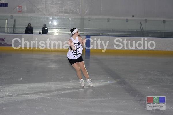 04/17/15 LVCA Ice Dancing
