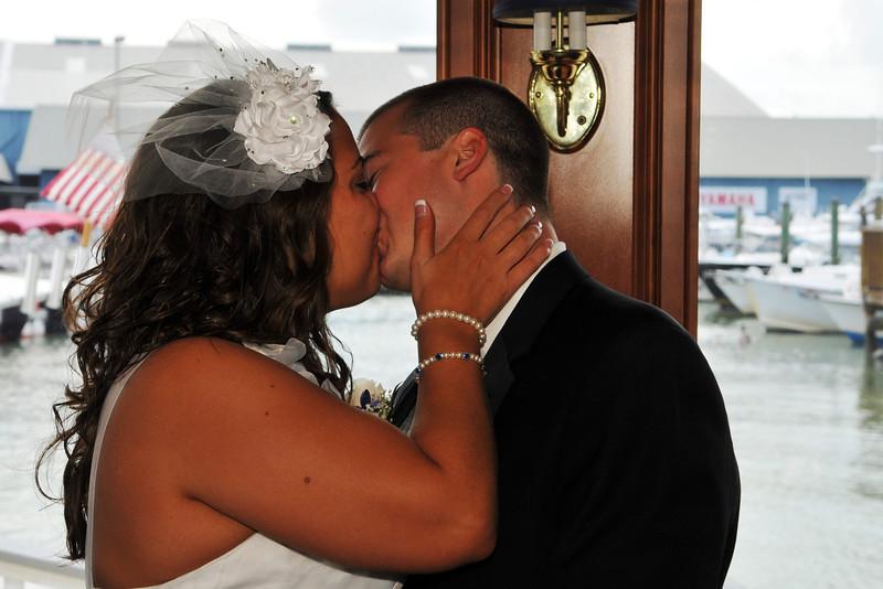 Caitlin and Dan's Naples Wedding 359.JPG