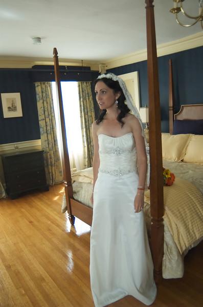 Julie&Rajiv's Wedding3_19-6