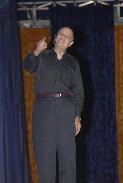 Tony Campolo (1).JPG