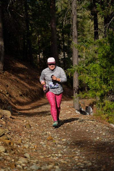 Headwaters Trail Runs 2019