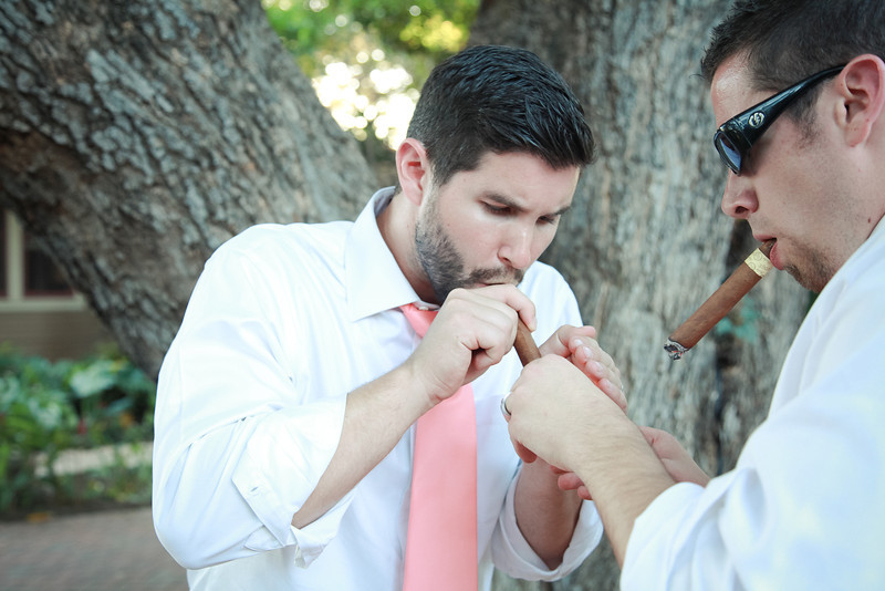 11.06.2012 V&A Wedding-580.jpg
