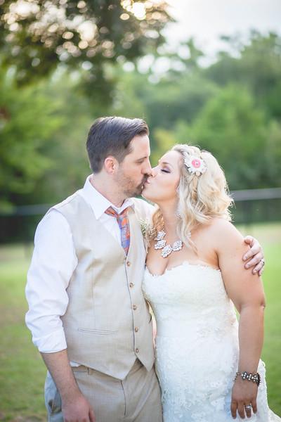 2014 09 14 Waddle Wedding-906.jpg