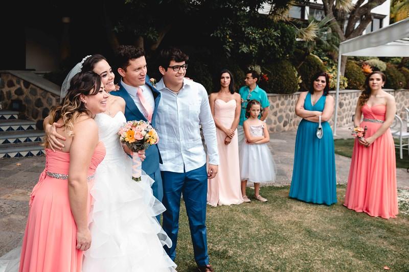 A&A boda ( Jardín Arekas, Cuernavaca, Morelos )-324.jpg
