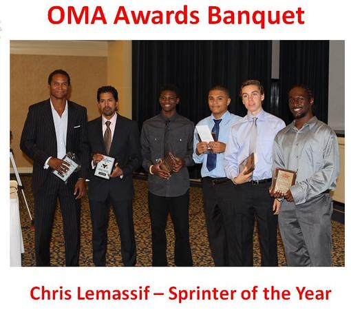 OMA Awards Chris.JPG