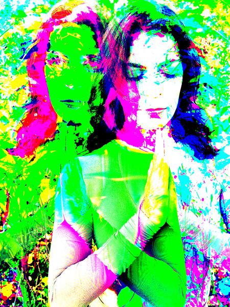 _Alecia_Double4.jpg