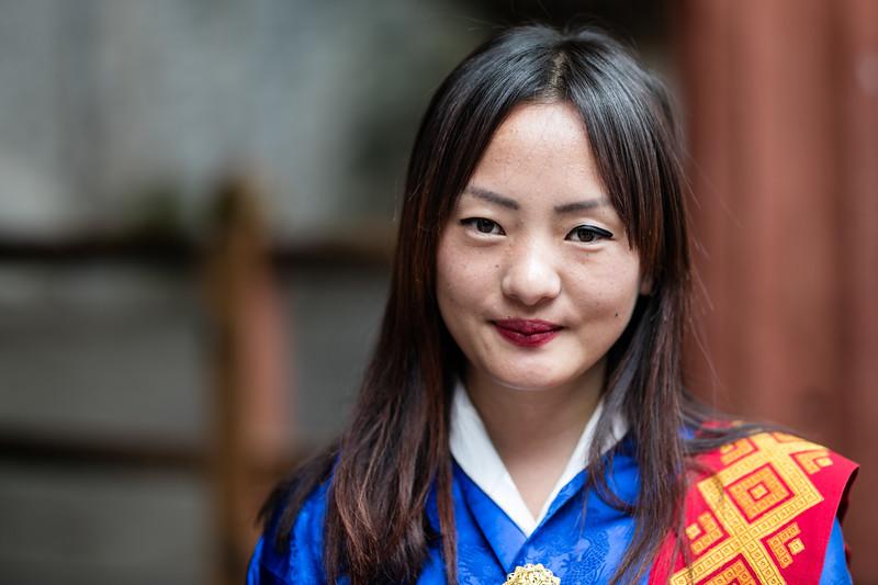 bhutan girl (1 of 1).jpg
