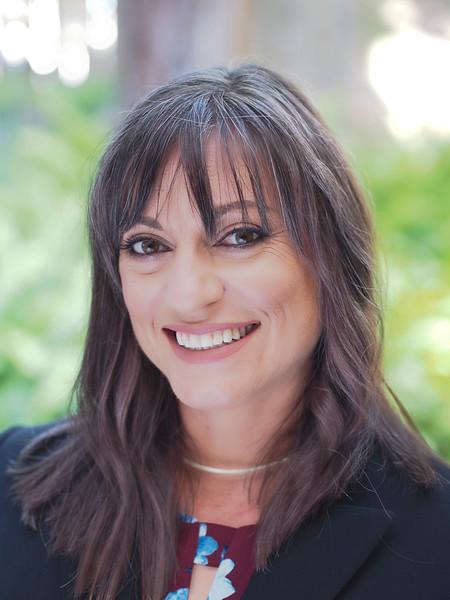 Lisa Nottingham