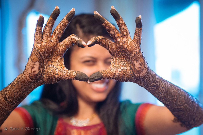 Jay Pooja Mehandi-260.jpg