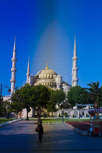 Istanbul-Jun 14 2016-0040.jpg