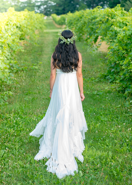Hartman-Wedding-0509.jpg