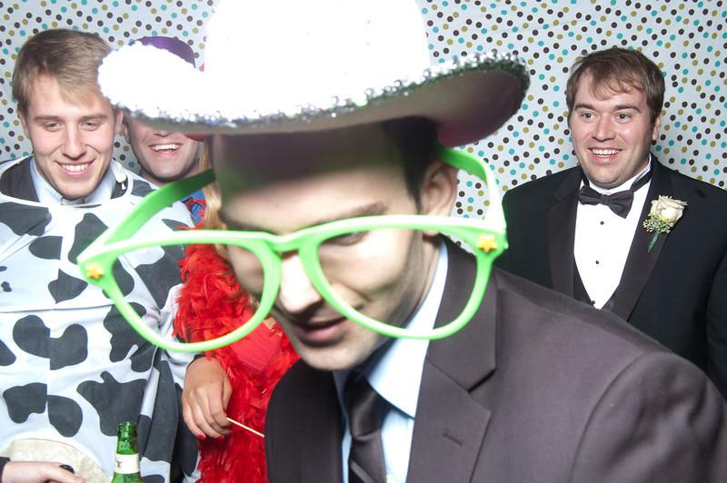 Fuerst-Doolin Photobooth_20111105_2991.jpg