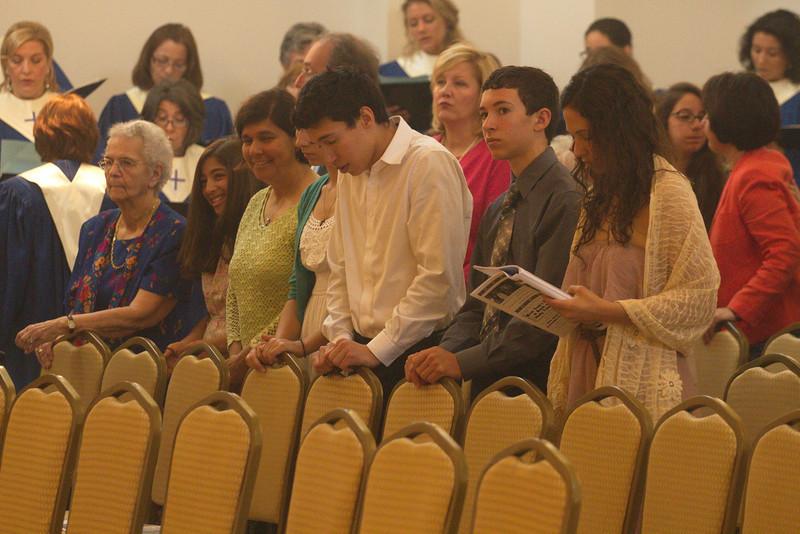2013-06-23-Pentecost_405.jpg