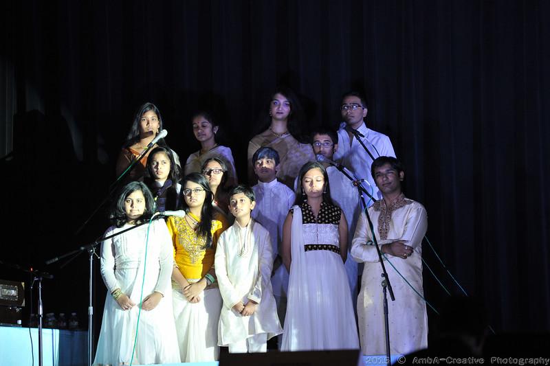 2015-10-17_DurgaPuja@KallolNJ_07.jpg