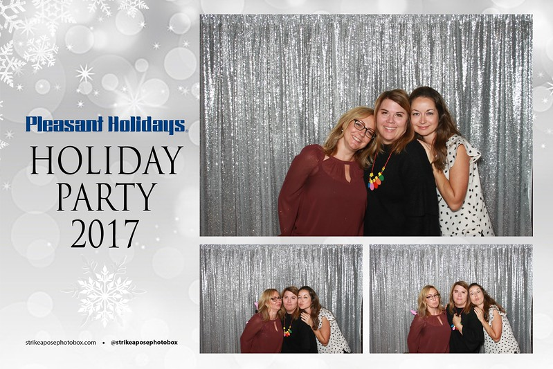Pleasant_Holidays_Holiday_Party_2017_Prints_ (30).jpg