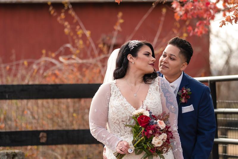 wedding (227 of 1055).jpg